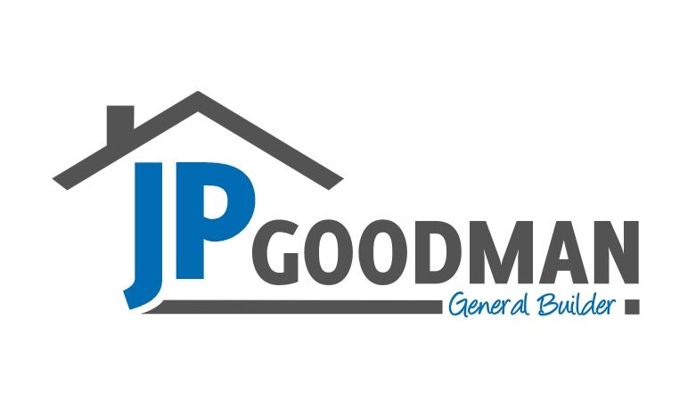 DM 150x250pix Portfolio Logo07