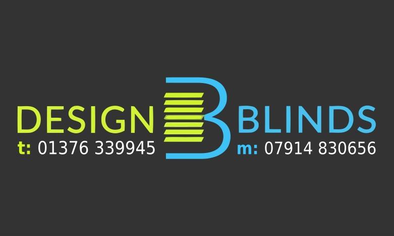 DM 150x250pix Portfolio Logo08