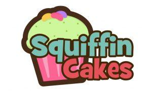 Squiffin' Cakes