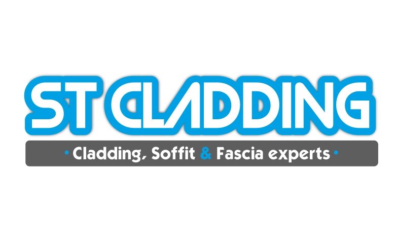 DM 150x250pix Portfolio Logo12