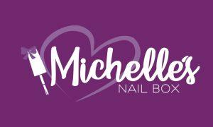 Michelle's Nail Box