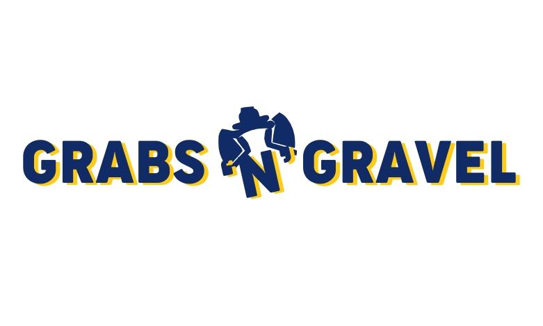 Grabs 'n Gravel