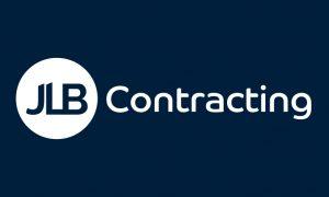 JLB Contracting