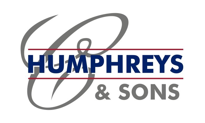 Humphrey & Sons