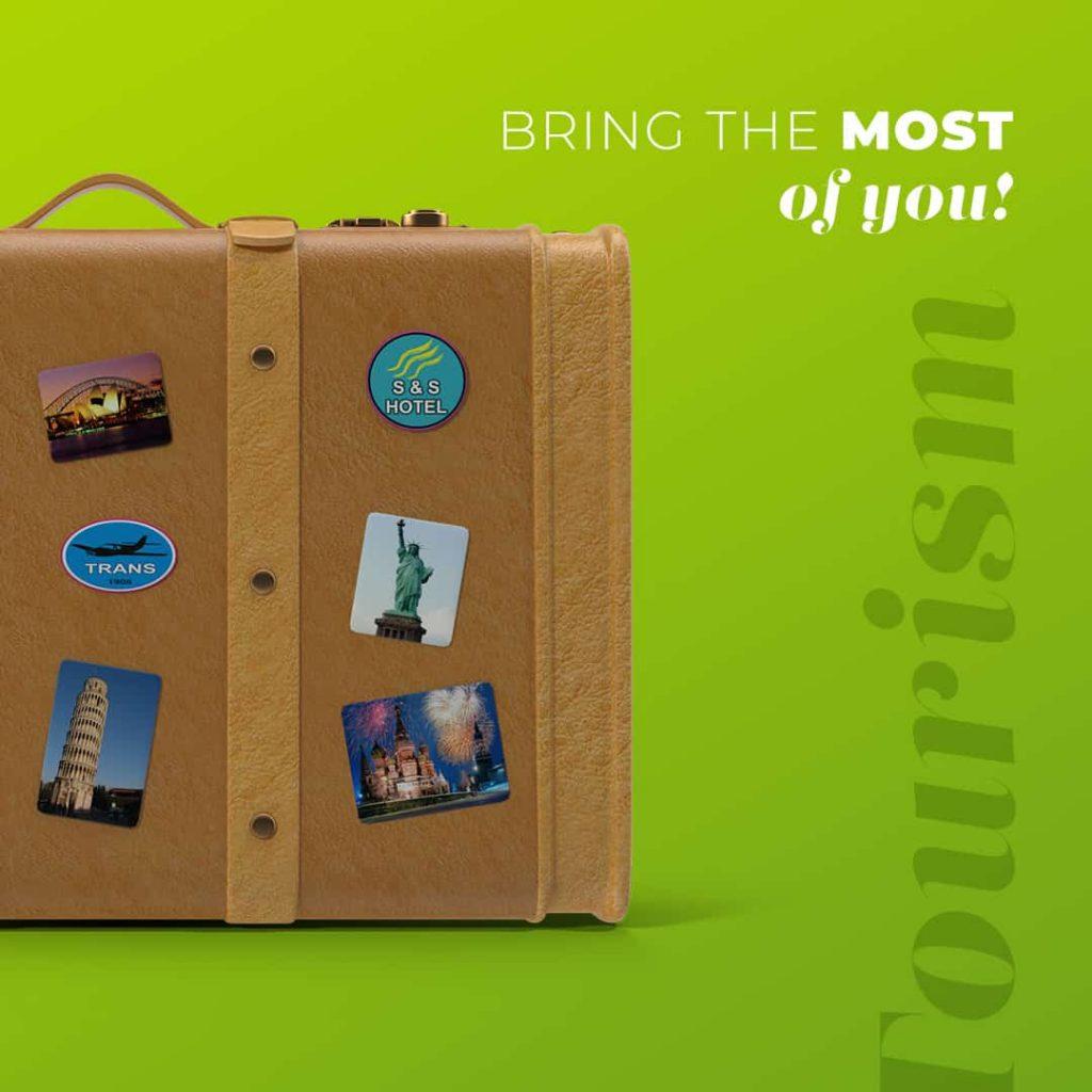 tourism-2.jpg